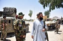 طالبان تتقدم مجددا وتحذّر تركيا.. وقوات خاصة تتجهز لقتالها