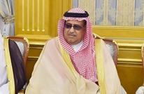 مركز إسرائيلي: تطبيع السعودية لعلاقتها مع الأسد يخدمنا