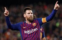 صحيفة: ميسي يضحي بنصف راتبه في عقده الجديد مع برشلونة