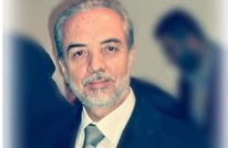 وفاة الدكتور عبد المعز حريز أحد أبرز علماء الفقه في الأردن