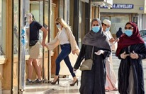 إلغاء قرار إغلاق المتاجر بالسعودية في أوقات الصلاة