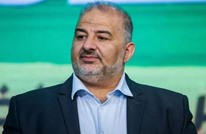 منصور عباس يفشل تحقيقا بجرائم الشاباك بحق فلسطينيي 48