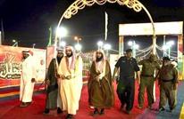 بلومبيرغ: هذه استراتيجية السعودية بالتعامل مع التشدد السابق