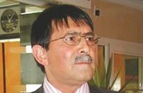 """منظمة لـ""""عربي21"""": ظروف سجن أحمد منصور بالإمارات صادمة"""