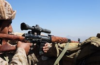 فشل حوثي باستعادة رحبة مأرب وجيش اليمن يفتح جبهة جديدة