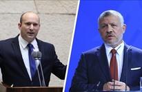 دبلوماسي إسرائيلي يدعو لتوثيق العلاقة مع الأردن