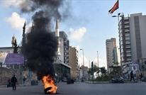 قلق أممي وأوروبي.. قائد جيش لبنان: الوضع يزداد سوءا