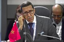 تصعيد جديد.. الجزائر تتهم المغرب بدعم جماعة إرهابية