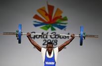 رياضي أوغندي يهرب من بعثة بلده في أولمبياد طوكيو