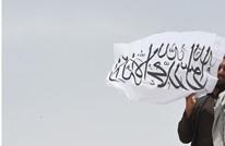 وزير دفاع طالبان يحاضر عناصره حول سوء السلوك وصورة الحركة