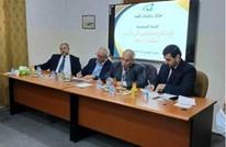 مسؤولان سابقان يطرحان معضلة الديموغرافيا والإصلاح بالأردن