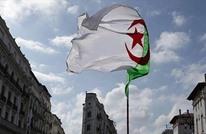 زيتوت: صراع أجنحة جيش الجزائر تعاظم مع احتجاجات الجنوب