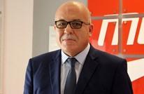 إقالة وزير الصحة التونسي بعد انتقادات.. والمشيشي يهاجمه