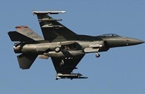 هجوم جوي أمريكي بالصومال هو الأول في عهد بايدن