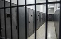 """استشهاد فلسطيني داخل معتقل """"المسكوبية"""" بالقدس"""