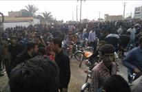 تظاهرات وقتلى في احتجاجات بالأحواز جنوب إيران (شاهد)
