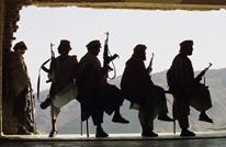 كاتب تركي: طالبان نفت عداءها لأنقرة وأوضحت موقفها