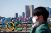 أولمبياد طوكيو تشهد إقالة مدير حفل الافتتاح.. ما السبب؟