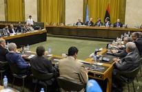 """4 مقترحات لـ""""الحوار الليبي"""" بعد فشل التوافق على """"الدستورية"""""""