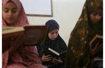 تولي المرأة وظائف المسجد.. سماحة الإسلام أم تمرد على أحكامه؟