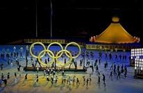 لاعبون عرب مرشحون لميداليات بأولمبياد طوكيو (إنفوغراف)