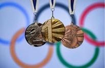 """رياضيون عرب مرشحون للتتويج في """"أولمبياد طوكيو 2020"""""""