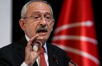"""كليتشدار أوغلو يثير جدلا حول """"ترحيل السوريين"""".. أردوغان يعلق"""