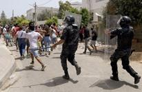 اعتداءات على مقرات النهضة بتونس.. وقيادي: مؤامرة خلفها