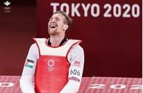الشرباتي يمنح الأردن ميداليتها الأولى يأولمبياد طوكيو