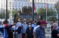 أحزاب وكتل برلمانية وازنة ترفض انقلاب سعيّد وتطالبه بالتراجع