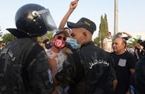 إسلاميو الجزائر: قيس سعيّد يجر تونس والمنطقة إلى فتنة عظيمة