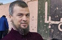 مقتل قائد مليشيا تابعة لحفتر متورطة بمجازر ترهونة (صورة)