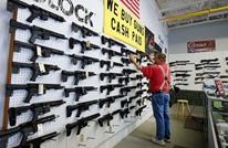 حصيلة صادمة.. 430 قتيلا في أسبوع جراء العنف المسلّح بأمريكا