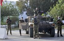 خبير تونسي: يتم حاليا وضع الجيش بخدمة مشروع غير قانوني