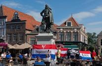 هولندا تعتذر عن ماضيها الاستعماري وتجارة الرقيق