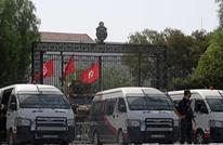 صحف السعودية والإمارات تواصل الاحتفاء بانقلاب سعيّد بتونس