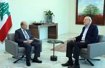الرئاسة اللبنانية تؤكد إحراز تقدم في مشاورات تشكيل الحكومة