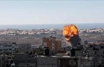 تحريض إسرائيلي ضد لجنة أممية للتحقيق بالعدوان الأخير