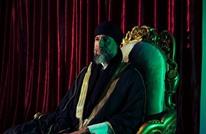 NYT: سيف القذافي يعود للمشهد تدريجيا ويخطط لحكم ليبيا
