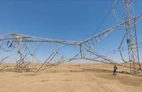 أزمة الكهرباء في العراق.. مليارات تبخرت واحتجاجات تولدت