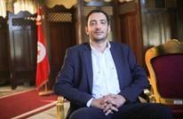 """في آخر حوار له.. العياري يكشف لـ""""عربي21"""" كواليس انقلاب تونس"""