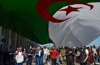 """الجزائر تسحب اعتماد """"العربية"""" وتتهمها بـ""""التضليل الإعلامي"""""""