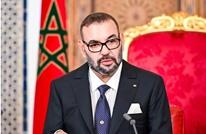 ملك المغرب يدعو لفتح الحدود مع الجزائر وتجاوز الخلاف (شاهد)