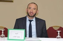 اعتقال نائب جديد بتونس وزوجته تتحدث عن مداهمة عنيفة (فيديو)