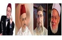 علماء المغرب ينتصرون للشاطبي ويهاجمون مفتي مصر السابق