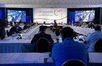 جهود للبعثة الأممية لإنهاء الخلاف الدستوي حول انتخابات ليبيا