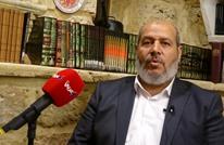 حماس لعربي21: علاقتنا بطهران راسخة ونريد علاقة جيدة بالرياض