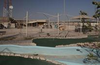 موقع: واشنطن تغلق قواعد عسكرية في قطر وتنقلها للأردن