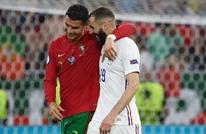 """تعرف إلى ترتيب الهدافين بعد مباريات ربع نهائي """"يورو2020"""""""