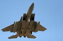 """طائرة عسكرية مغربية حطت في قاعدة """"حتسور"""" الإسرائيلية"""